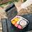 Thumbnail: Мужская термосумка для ланча Heopono