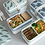 Thumbnail: Lunch Box CN Crown с листочками