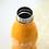 Thumbnail: Термос Cola Bottle 0,26мл