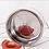 Thumbnail: Термос для еды Lunch Box 1.2л