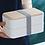 Thumbnail: Lunch Box Wooden Style прямоугольный