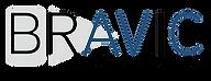 Bravic Logo June 24 Transparent.png
