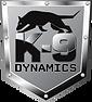 k9 Dynamics.png