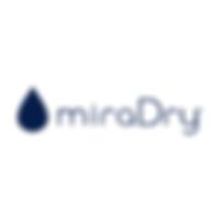miraDry.png