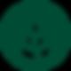Logo Farm 11