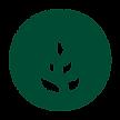 Bauernhof Logo 11