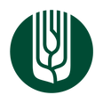 Farm Logo 11