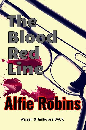 Red Line1.jpg
