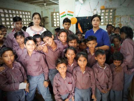 temple school students.jpg