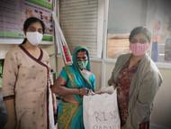 ration distribution to widow.jpg