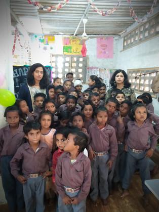 temple school diwali.jpg