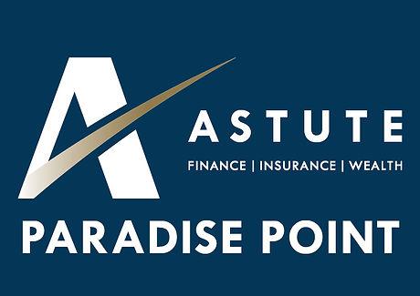 1074 - Paradise Point - Shirtsv2-what it