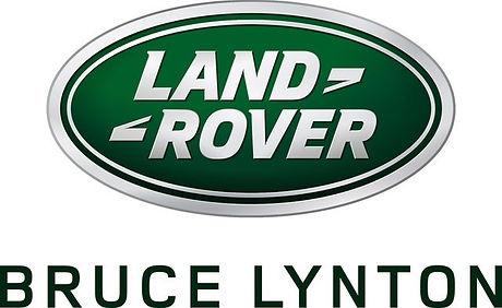 Bruce Lynton Land Rover_edited.jpg