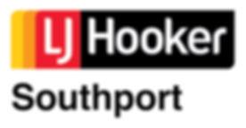 southport_re_r_l_1.jpg