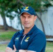 Coach Jason T.jpg