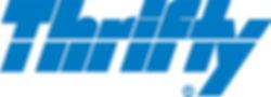 Thrifty_Blue_CMYK_Logo-1.jpg
