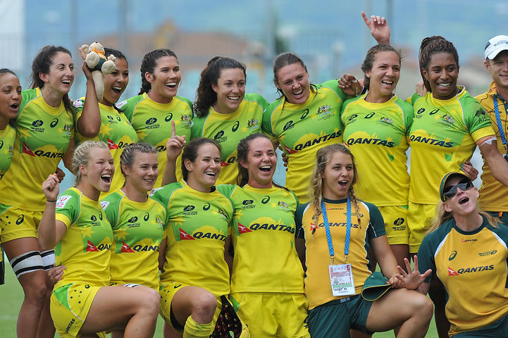 160529175726-women-rugby-sevens-australi