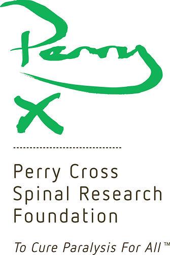 perry-cross-logo-portrait-pms.jpg