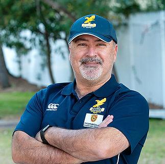 Coach Jeff.jpg
