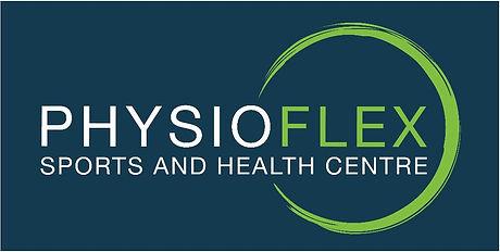 physioflex.jpg