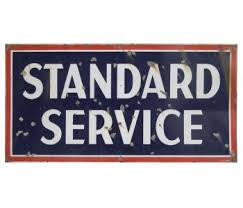 Standard Service - Post Your Job & Interview Candidates