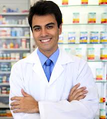Male Pharmacists 1.jpg
