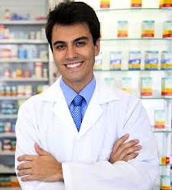 Male Pharmacists 1.jpg