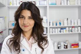 Female Pharmacists 5.jpg