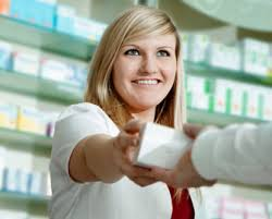 Female Pharmacists 2.jpg