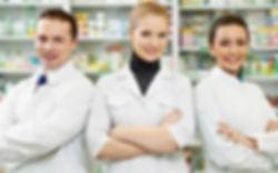 3 Pharmacists .jpg