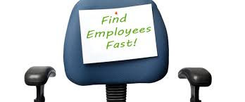 Basic Service - Post Your Job