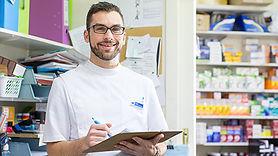 overseas pharmacist.jpg