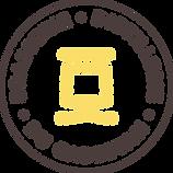 BDDC_logo2018_2couleurs_RGB.png