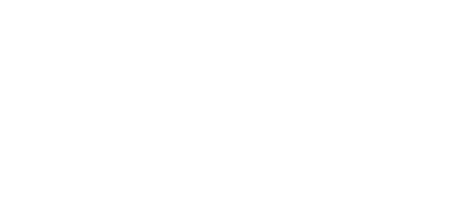logo-Norma-Conseils-blanc (002).png