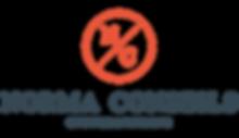 Logo accueil Norma Conseils