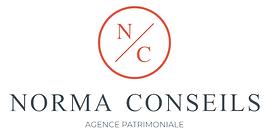 Logo agence patrimoniale.PNG
