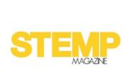 Logo Stemp.png