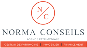 Logo mail.png