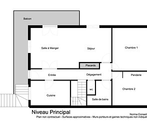 Plan Niveau Principal.jpg