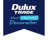 Most Trusted Decorator.jpg