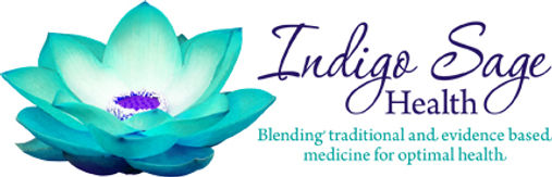 IndigoSage_logo_FINAL_RGB_outlines_long_