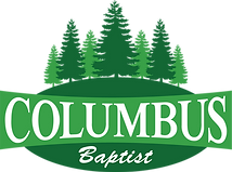 0611-Columbus-Baptist-Church-Logo-02.png