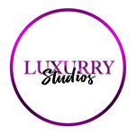 Luxurry Studios