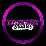 Luxurry Studios