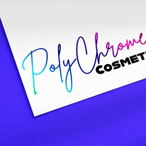 Polychrome.jpg