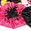 Thumbnail: Custom Bonnets