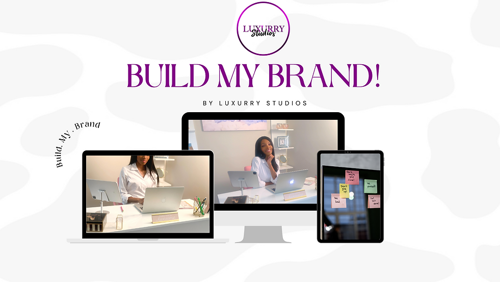 BUILD MY BRAND!.png