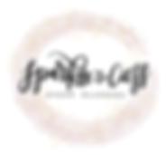 sparkle-cass-logo.png