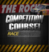 Learn to drive a race car
