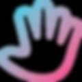 tutch-logo-adjusted-gradient-blue-roseME